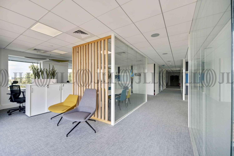 Bureaux Nanterre, 92000 - NAVARQUE