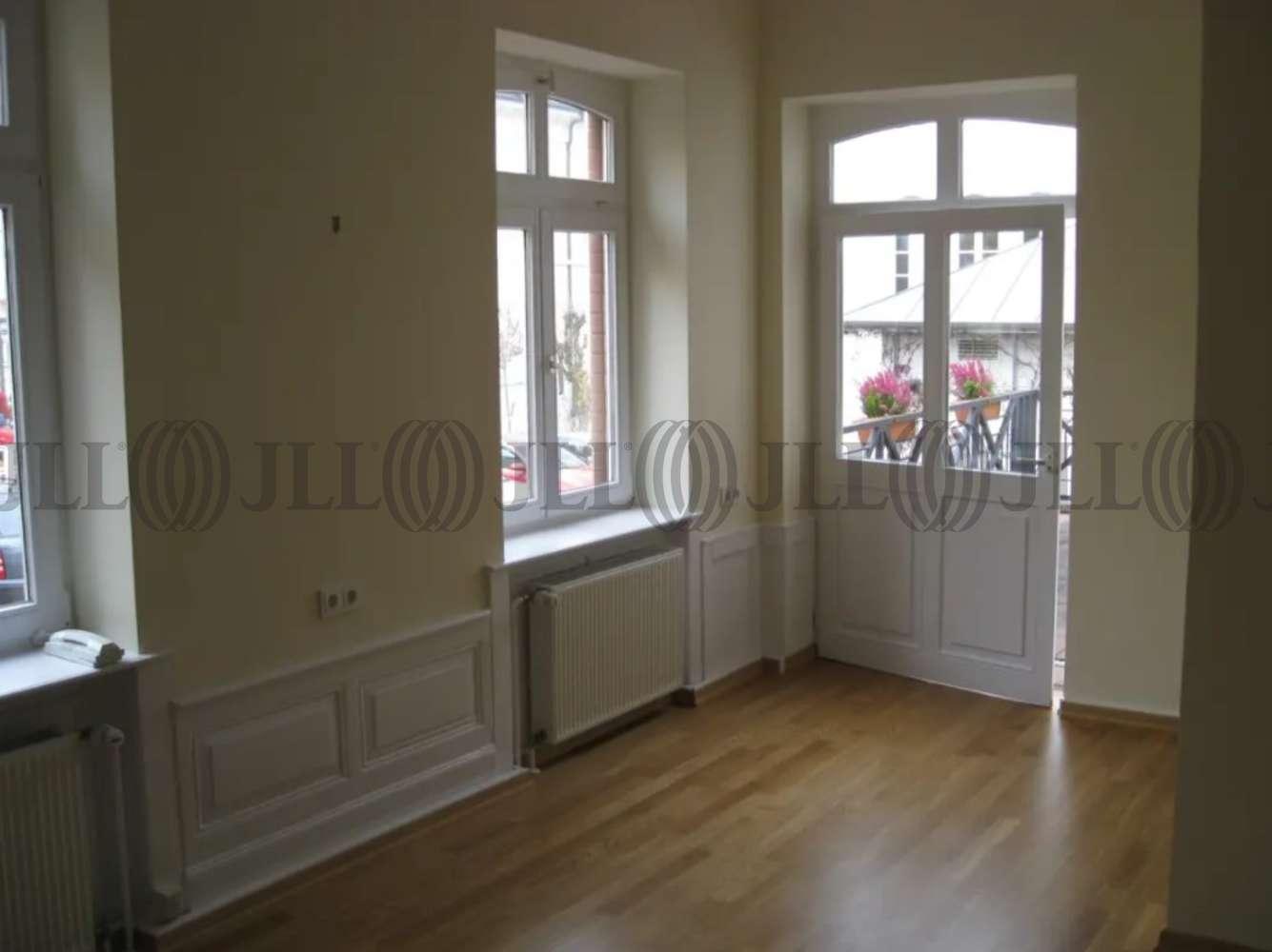Büros Bad homburg, 61348