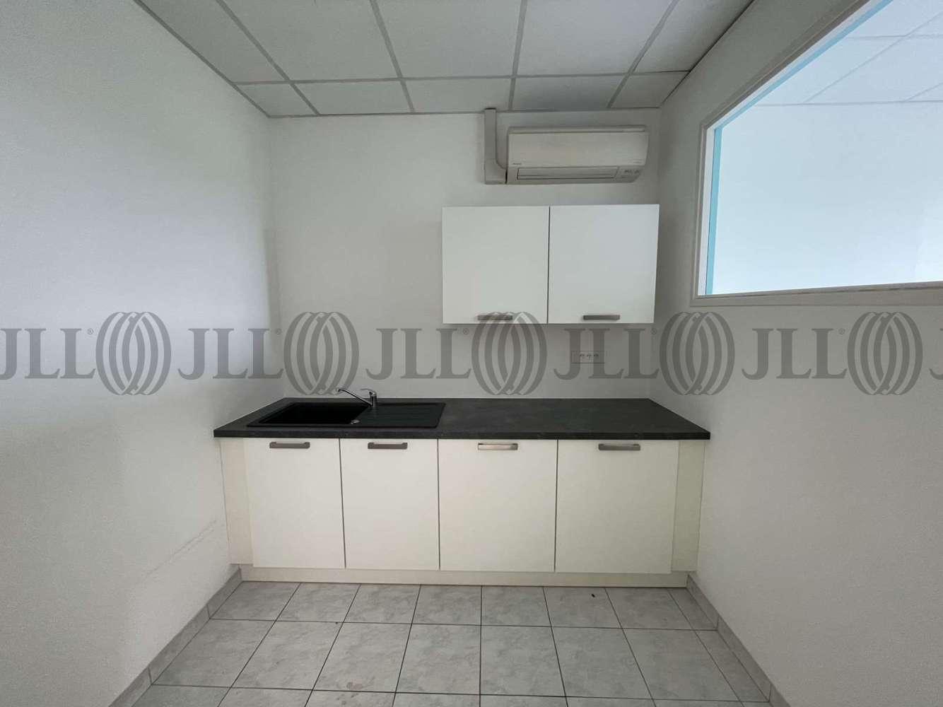 Bureaux Thionville, 57100 - 3 RUE DU LINKLING