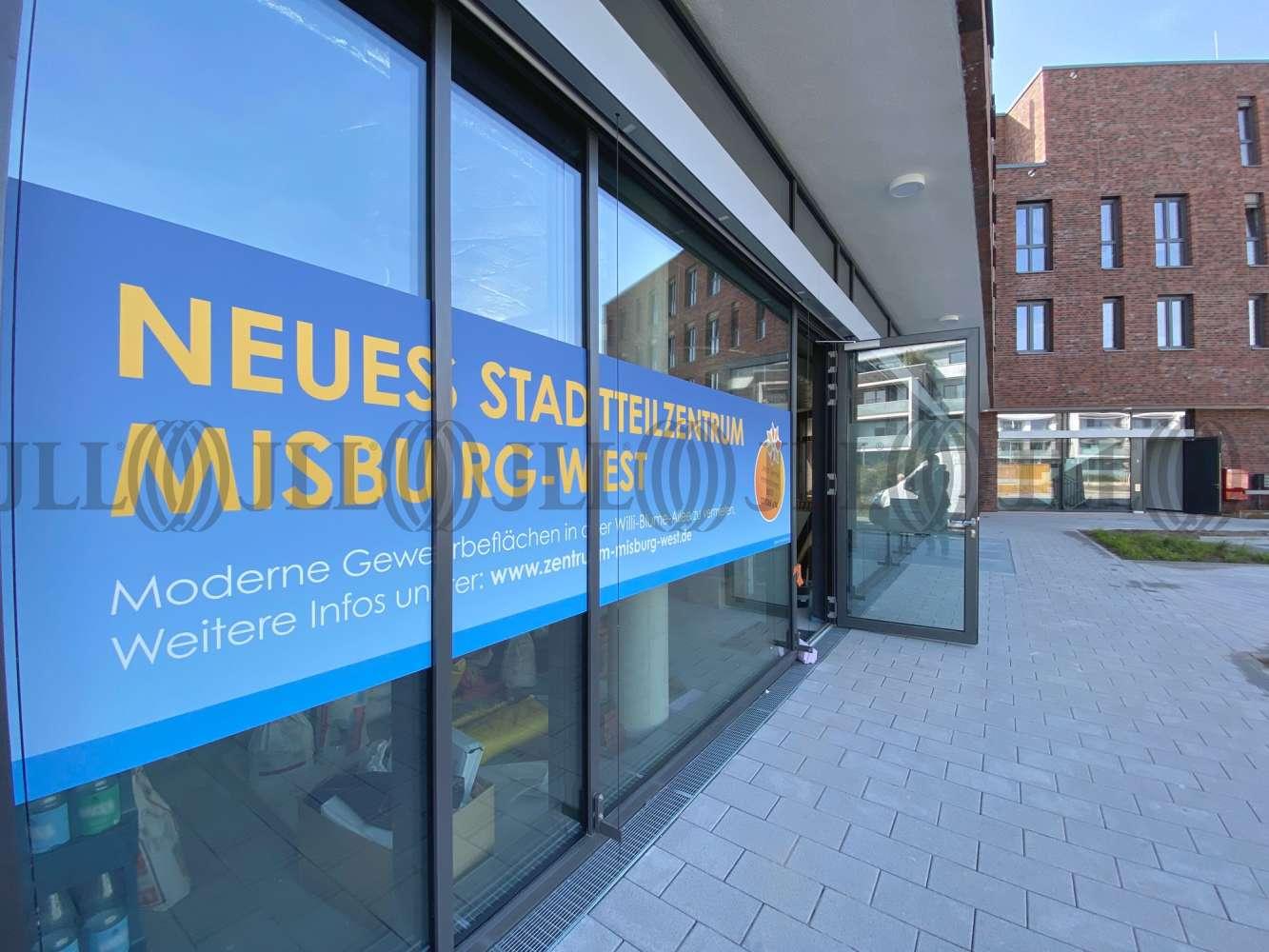 Büros Hannover, 30629