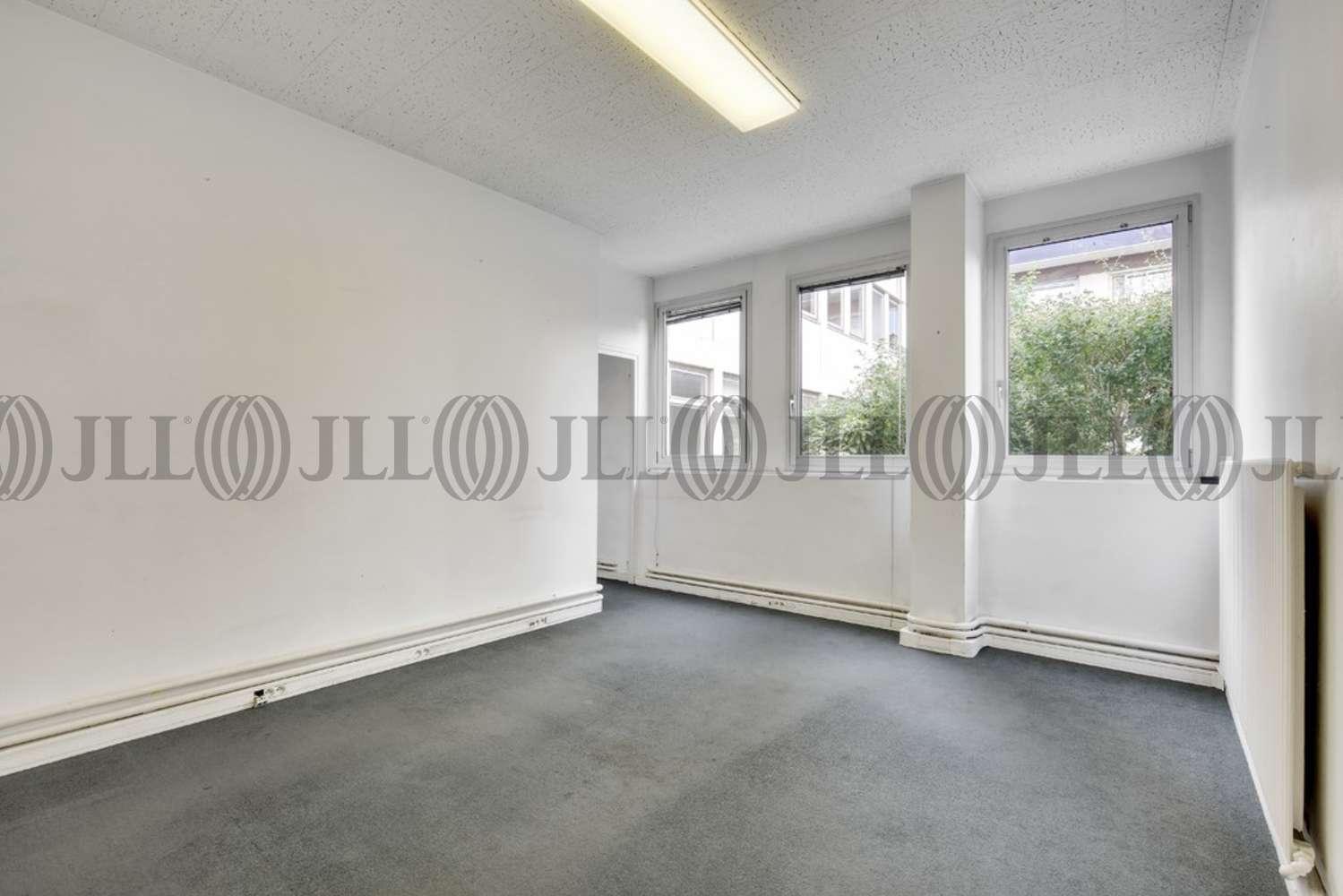 Bureaux Paris, 75014 - 6-10 BOULEVARD JOURDAN