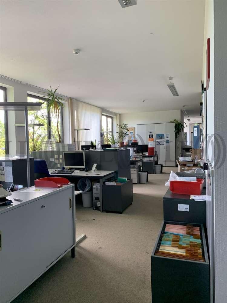 Büros Friedberg, bay, 86316