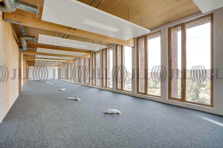 Bureaux Lille, 59000 - TREETEK
