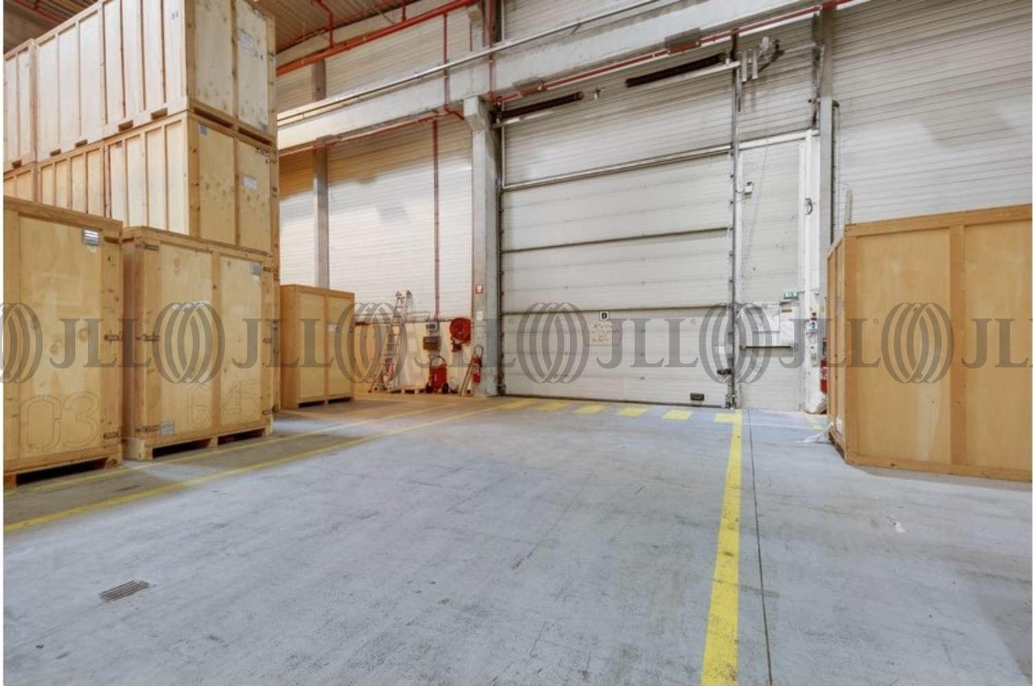 Activités/entrepôt Poissy, 78300 - TECHNO PARC