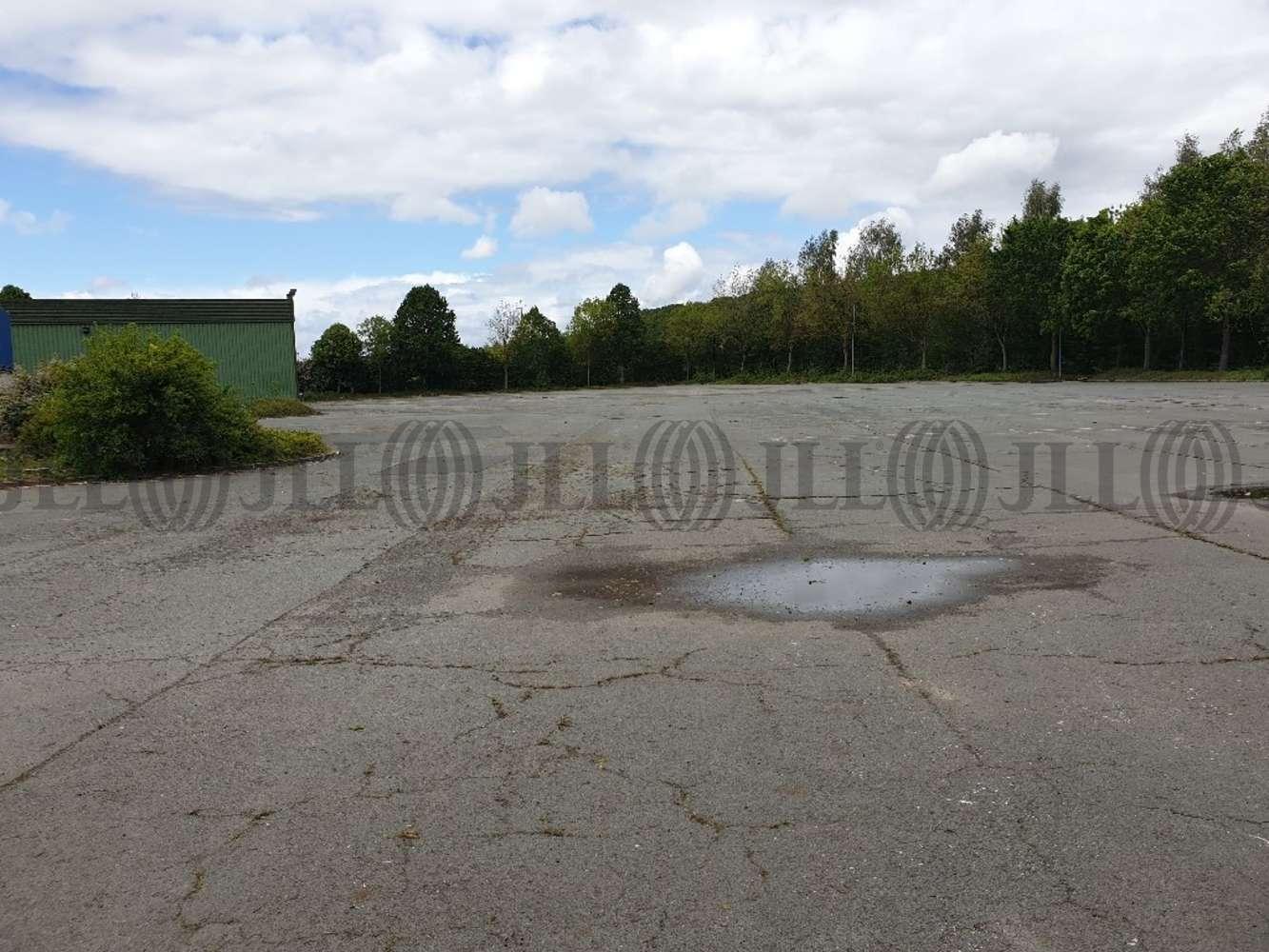 Activités/entrepôt Amblainville, 60110