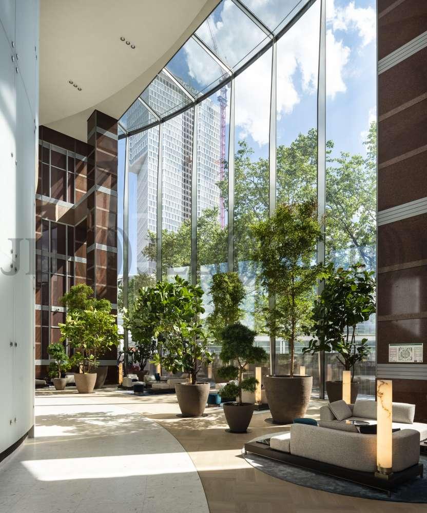 Büros Frankfurt am main, 60308