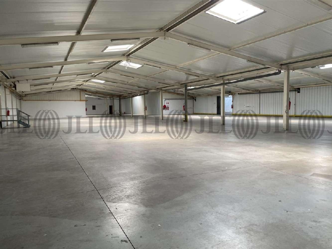 Activités/entrepôt Lys lez lannoy, 59390