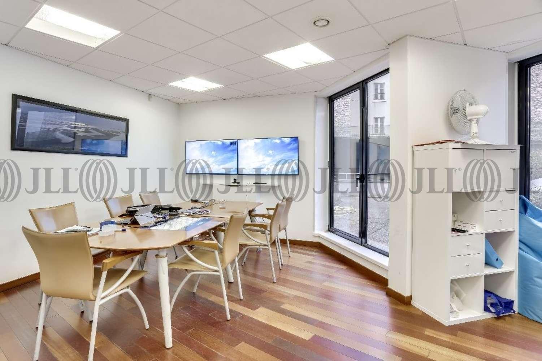 Bureaux Boulogne billancourt, 92100