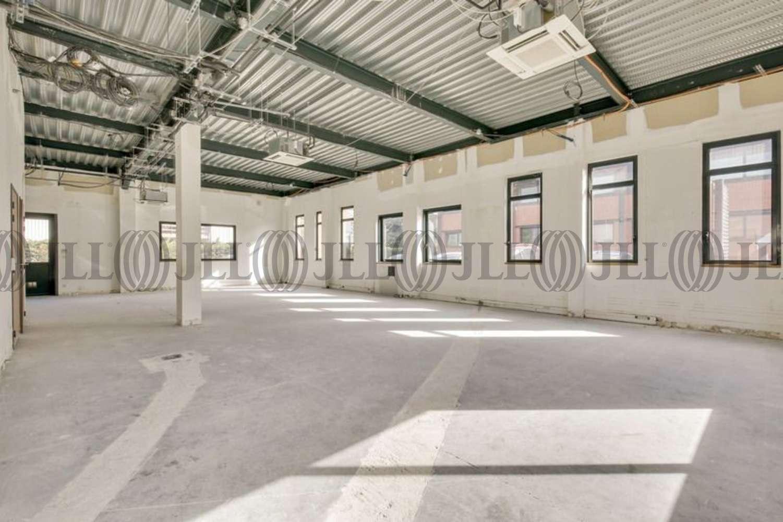 Activités/entrepôt St denis, 93200