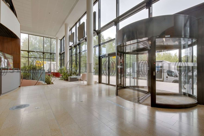 Bureaux Maisons alfort, 94700 - GREEN SQUARE