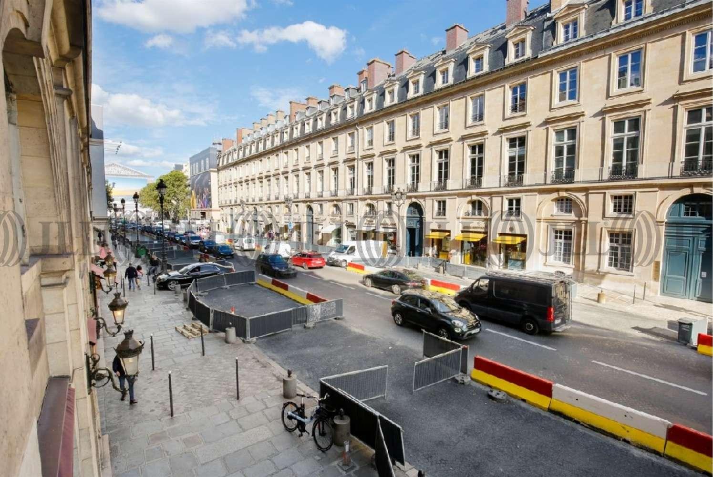 Bureaux Paris, 75008 - 5 RUE ROYALE