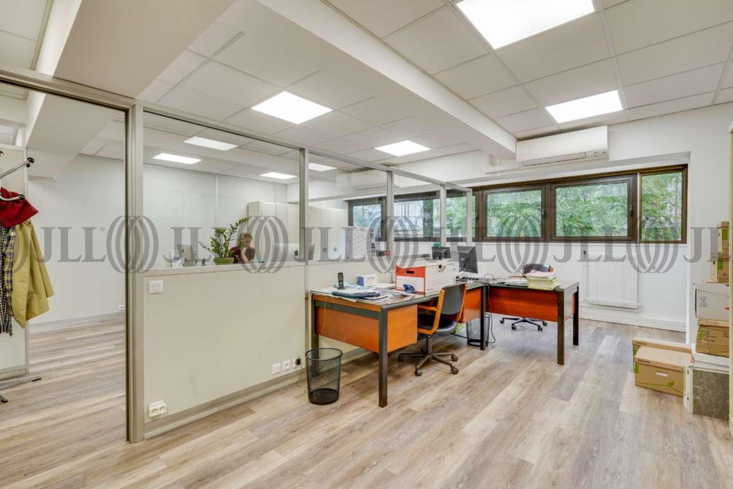 Bureaux Paris, 75013 - 194 RUE DE TOLBIAC