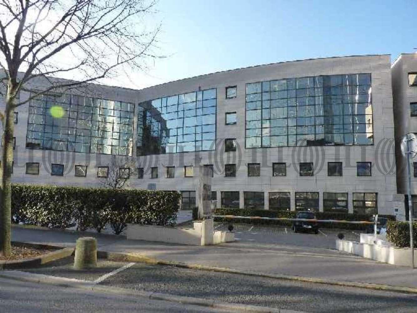 Bureaux Lyon, 69009 - LE HERON BUILDING