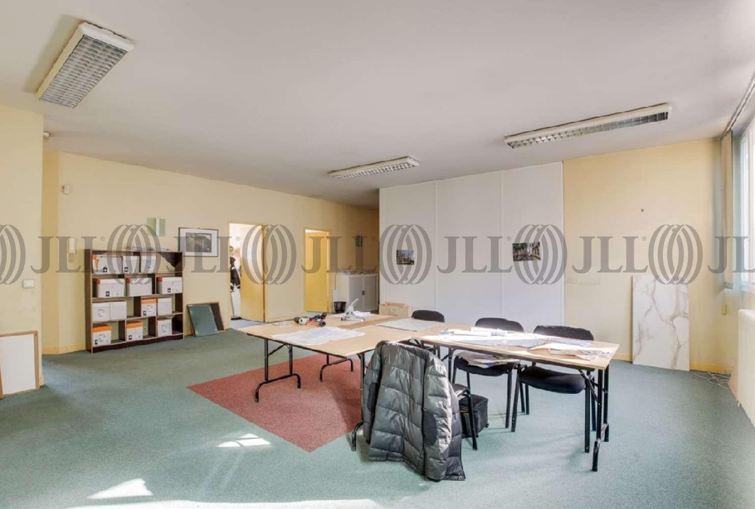 Bureaux Arcueil, 94110 - 26 RUE BERTHOLLET