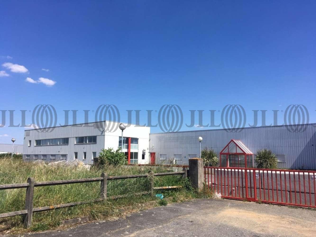 Activités/entrepôt Lescar, 64230