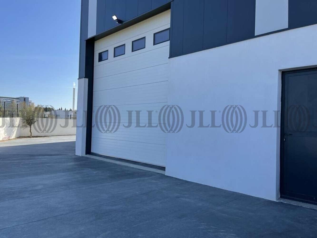 Activités/entrepôt Montpellier, 34000