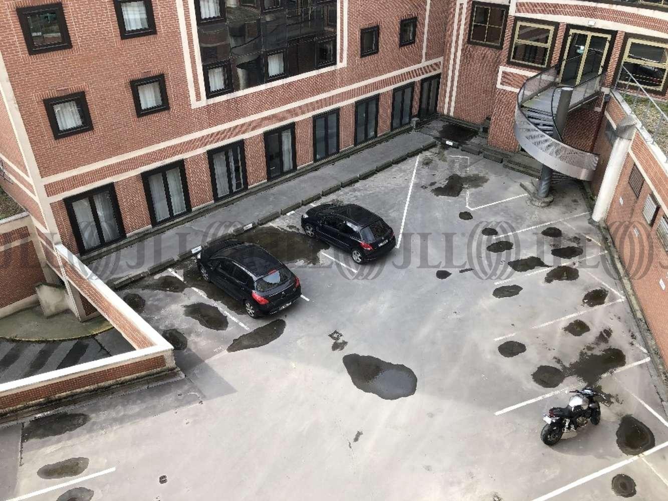 Bureaux Lille, 59000 - CENTRAL GARE