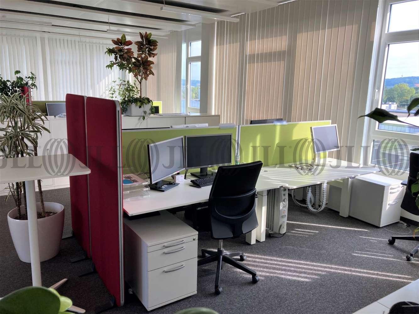 Büros Stuttgart, 70376