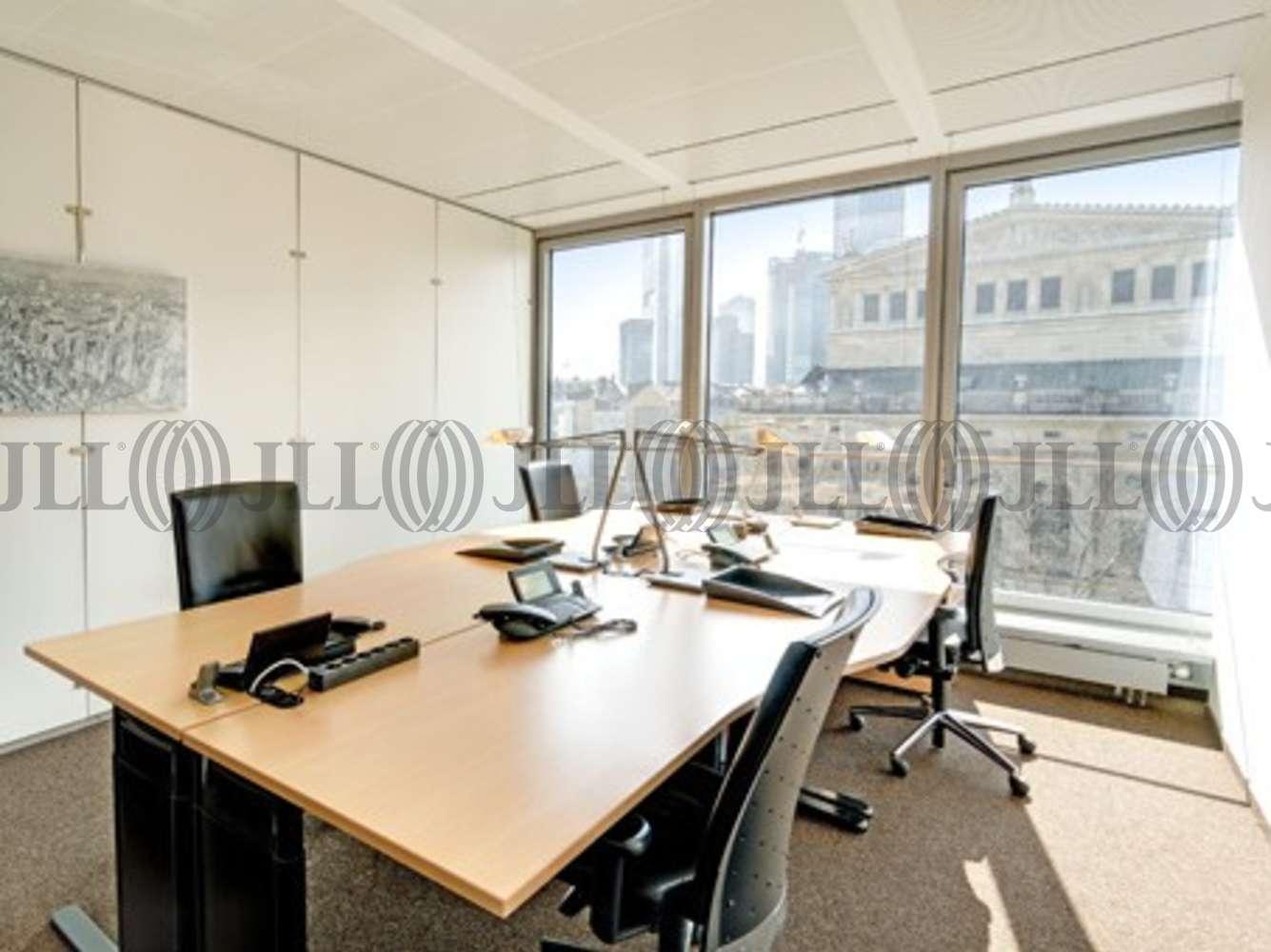 Coworking / flex office Frankfurt am main, 60322 -  Frankfurt am Main - C0021