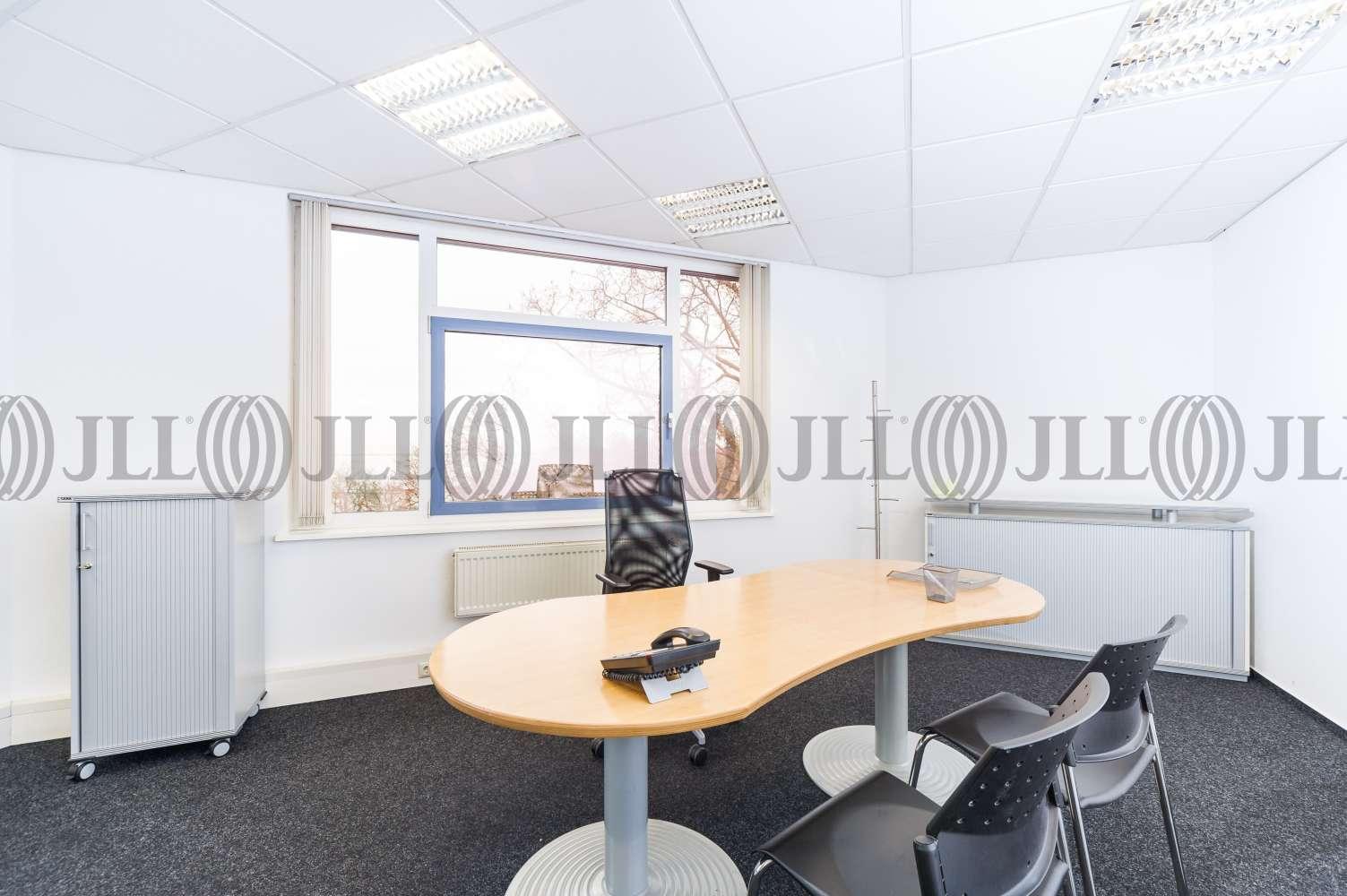 Büros Erfurt, 99096 - Büro auf Zeit - Erfurt - C0062 - 3527463