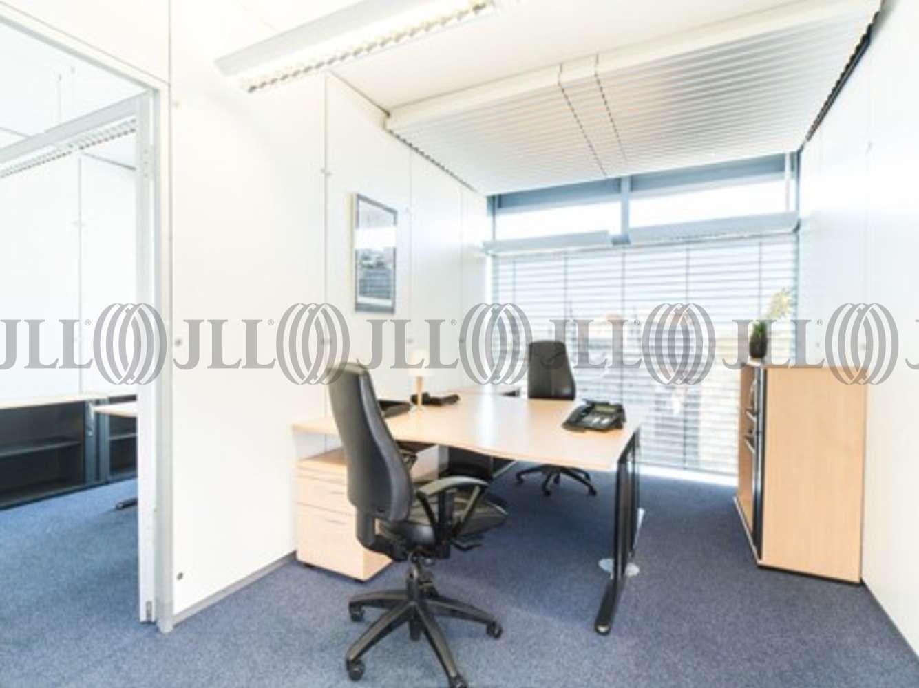 Büros Berlin, 10719 - Büro auf Zeit - Berlin - C0057 - 1347282