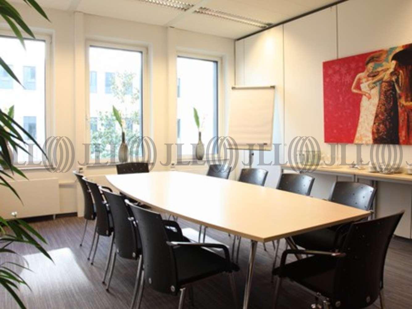 Büros Düsseldorf, 40880 - Büro auf Zeit - Düsseldorf - C0073 - 1347096