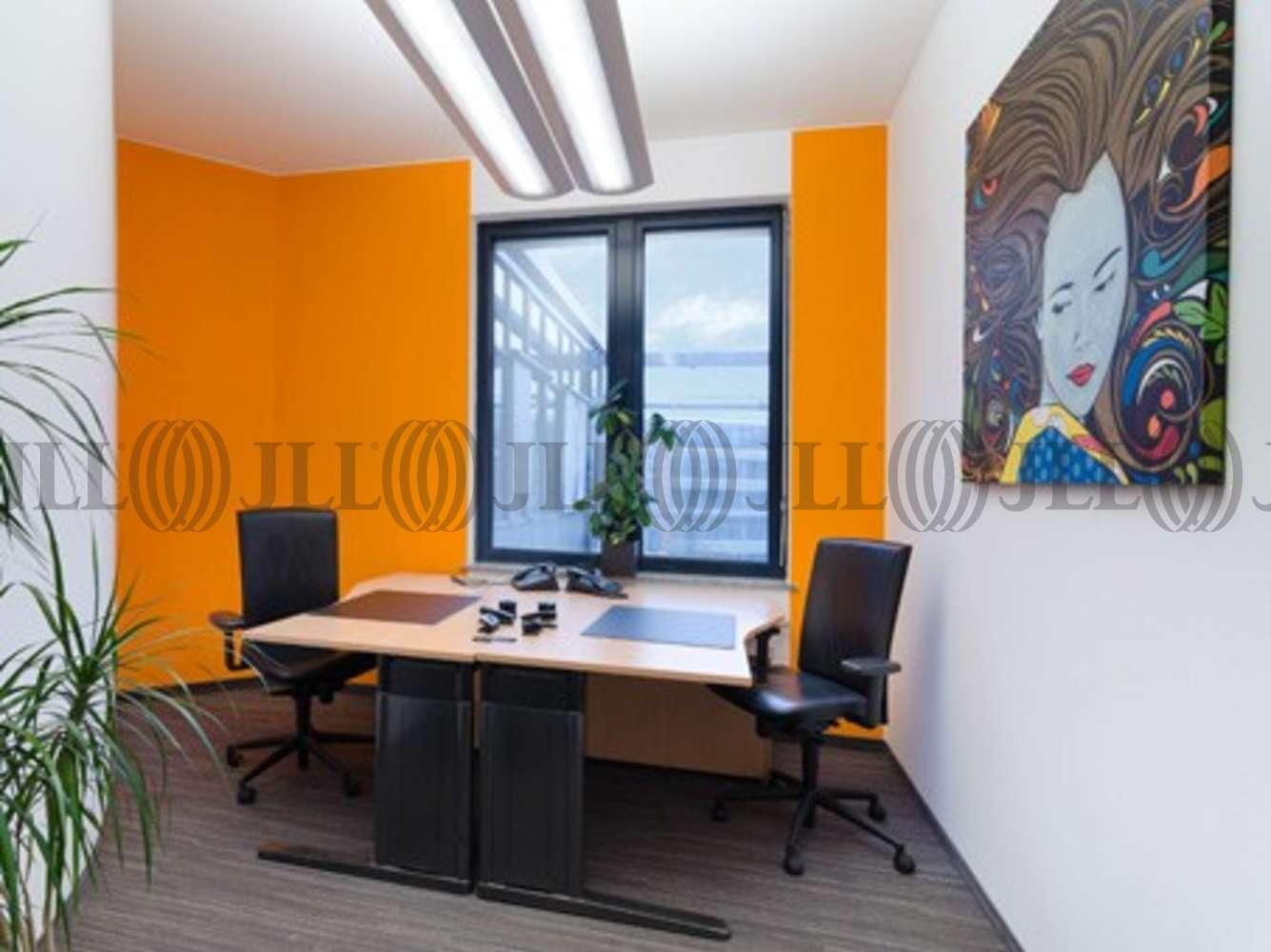 Büros München, 80687 - Büro auf Zeit - München - C0046 - 1347113