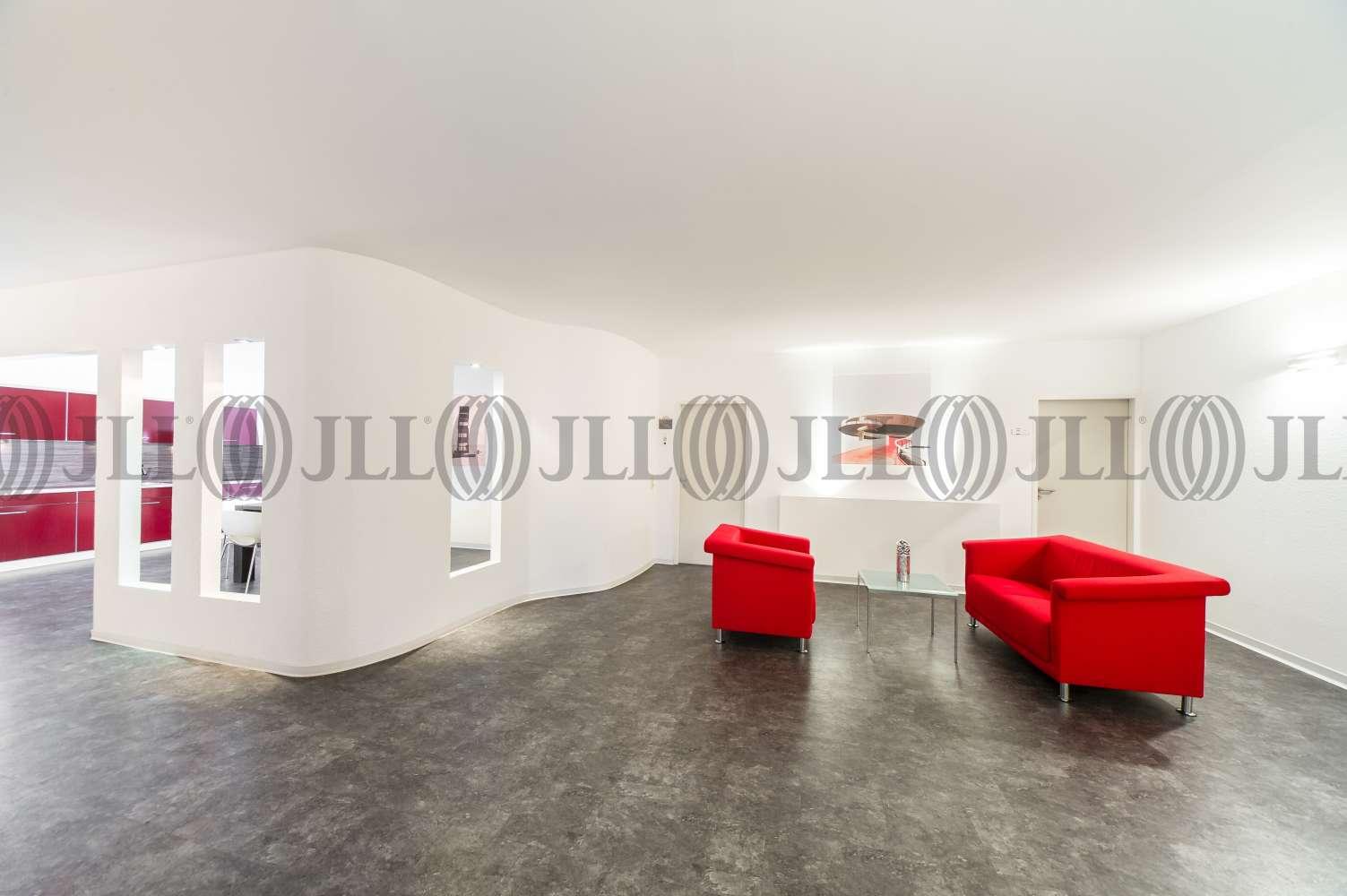Büros Erfurt, 99096 - Büro auf Zeit - Erfurt - C0062 - 3529481
