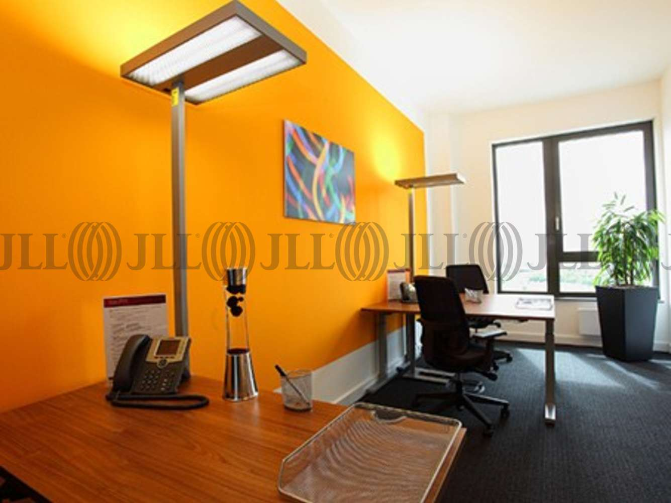 Büros Köln, 51103