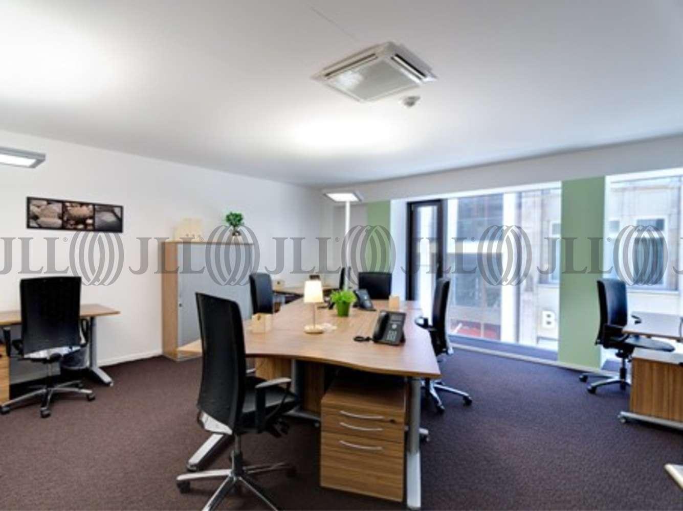 Büros Hamburg, 20354 - Büro auf Zeit - Hamburg - C0009 - 1347013
