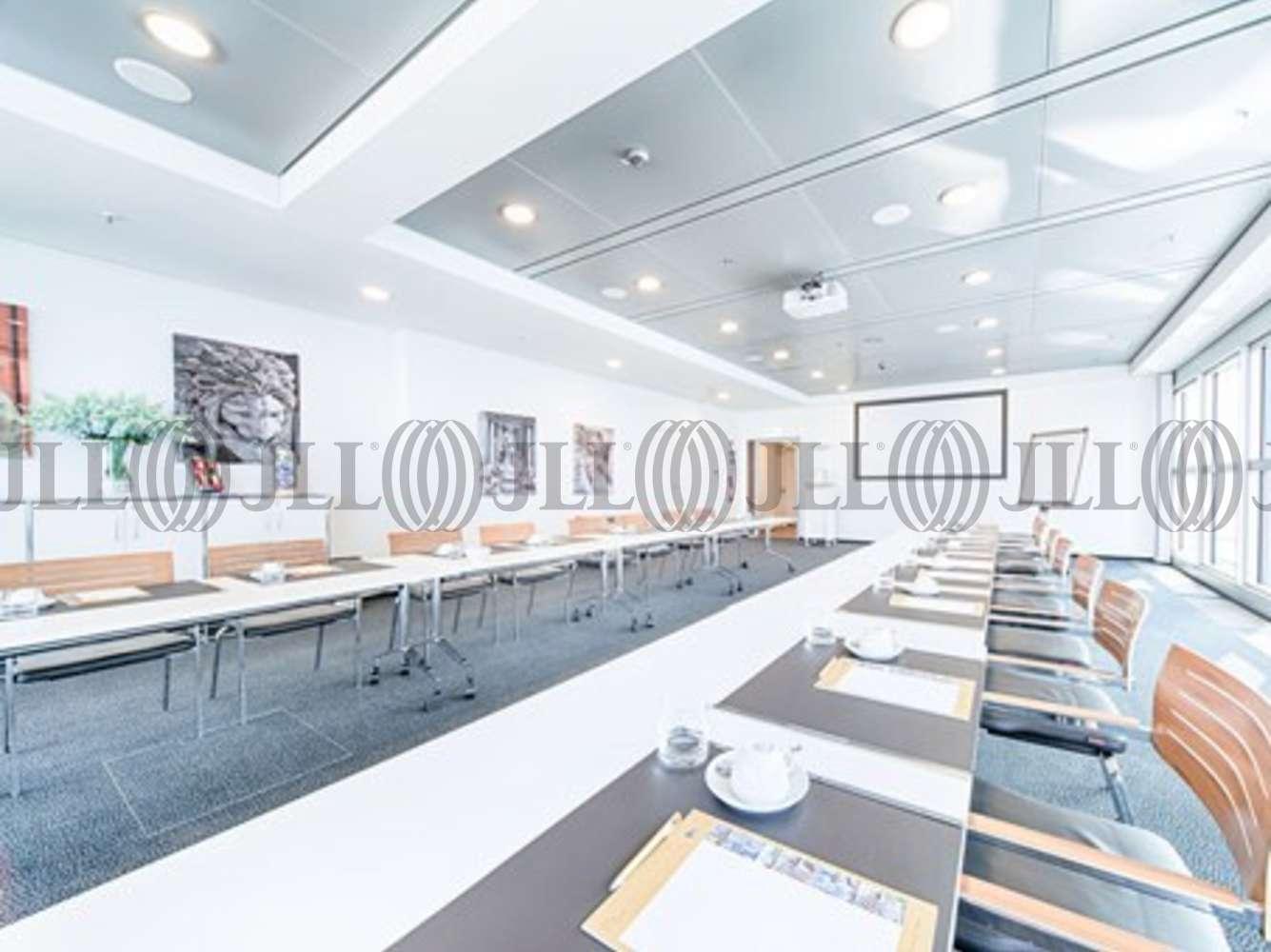 Büros Berlin, 10557 - Büro auf Zeit - Berlin - C0056 - 1347242