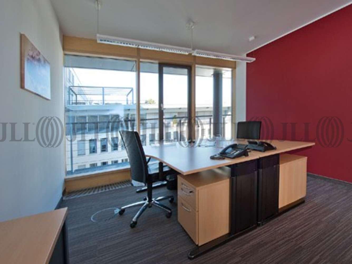 Büros München, 80687 - Büro auf Zeit - München - C0049 - 1346864