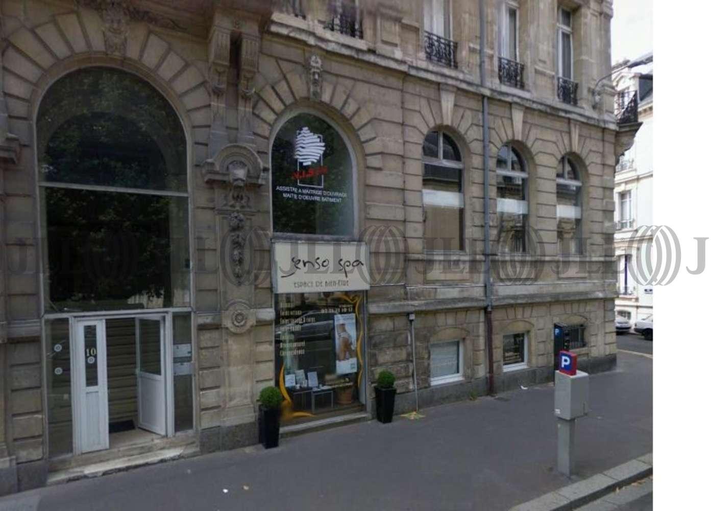 Bureaux Caen, 14000