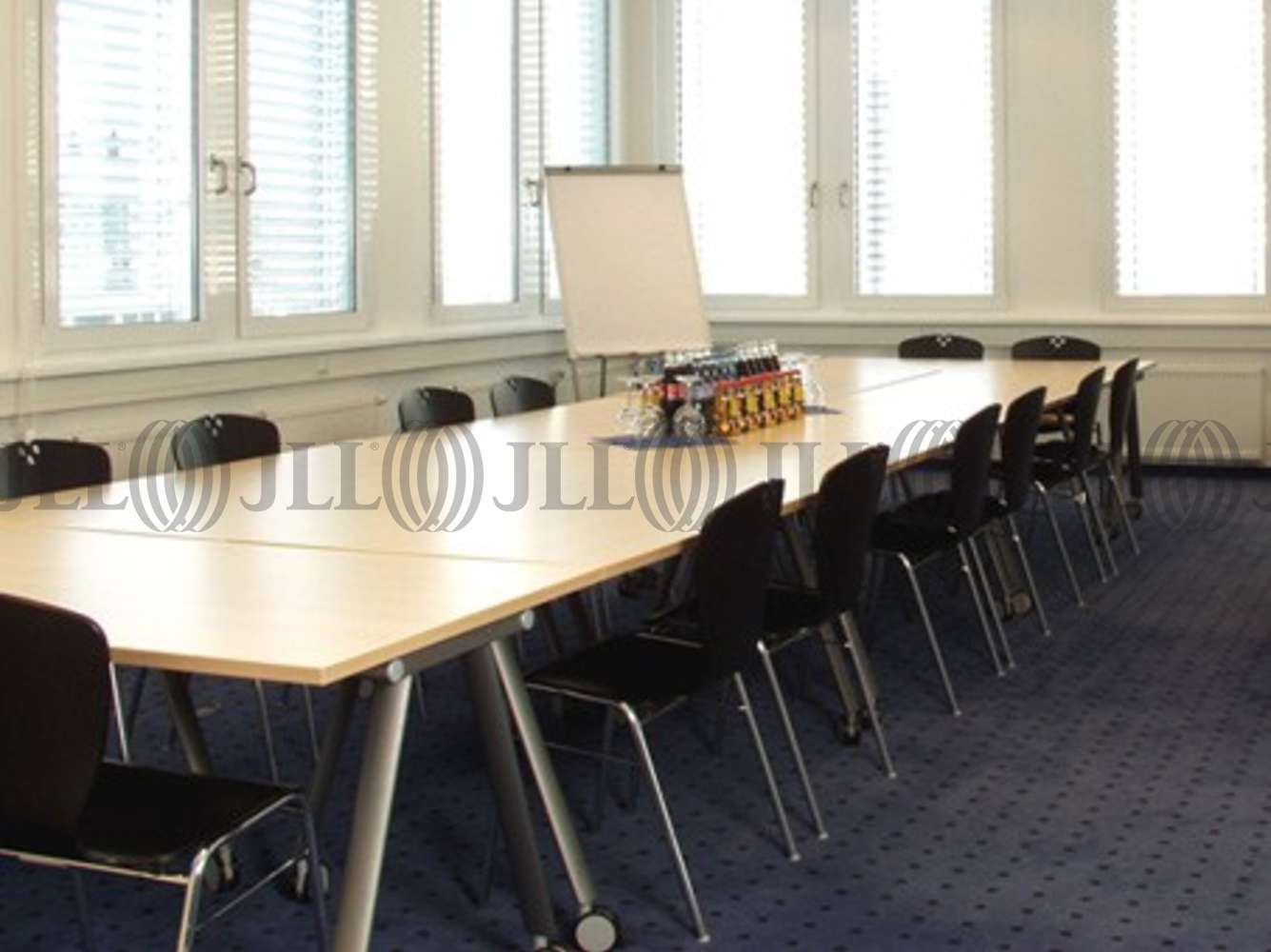 Büros Stuttgart, 70563 - Büro auf Zeit - Stuttgart - C0077 - 1347219