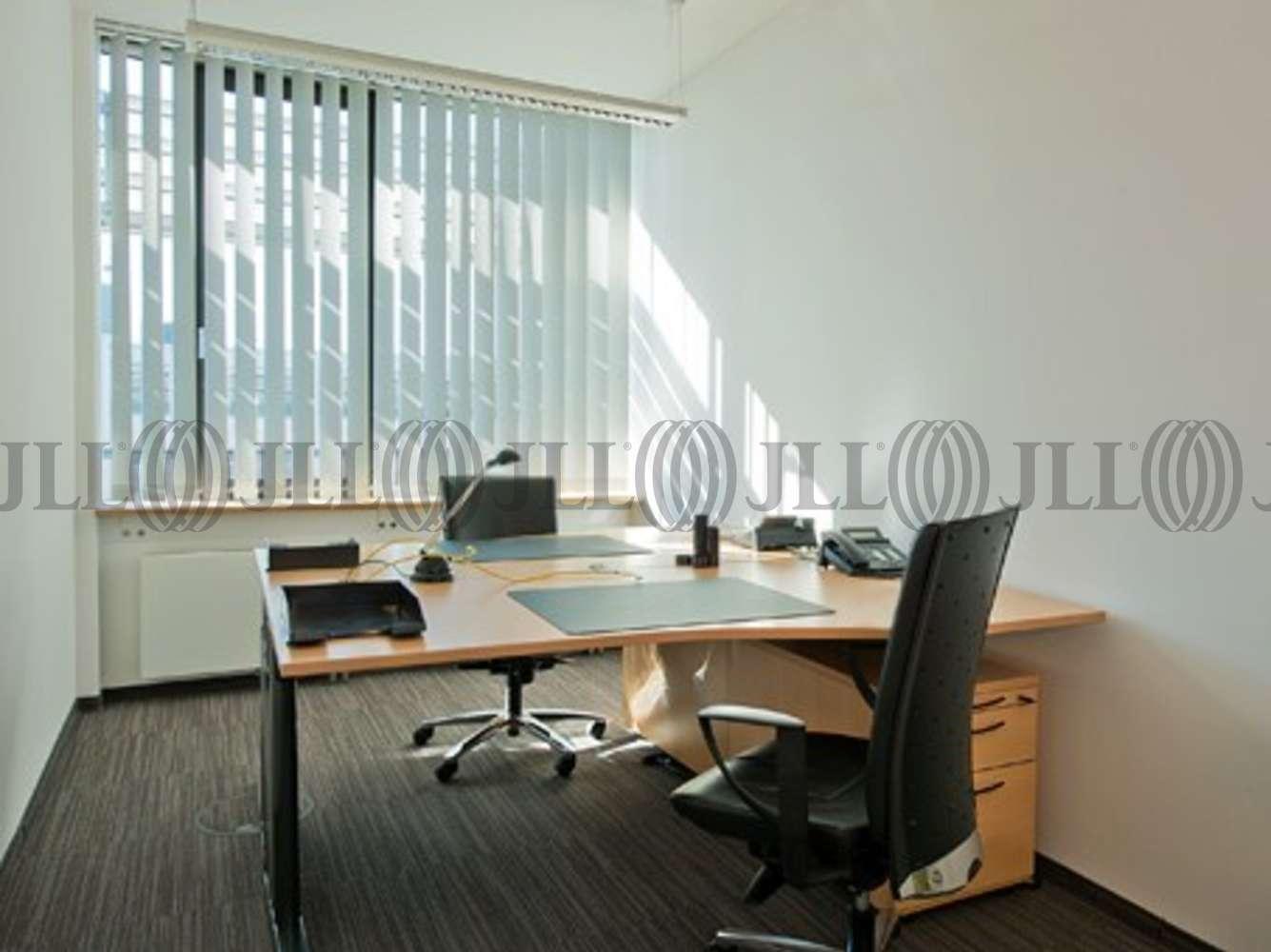 Büros München, 80687 - Büro auf Zeit - München - C0049 - 1346950