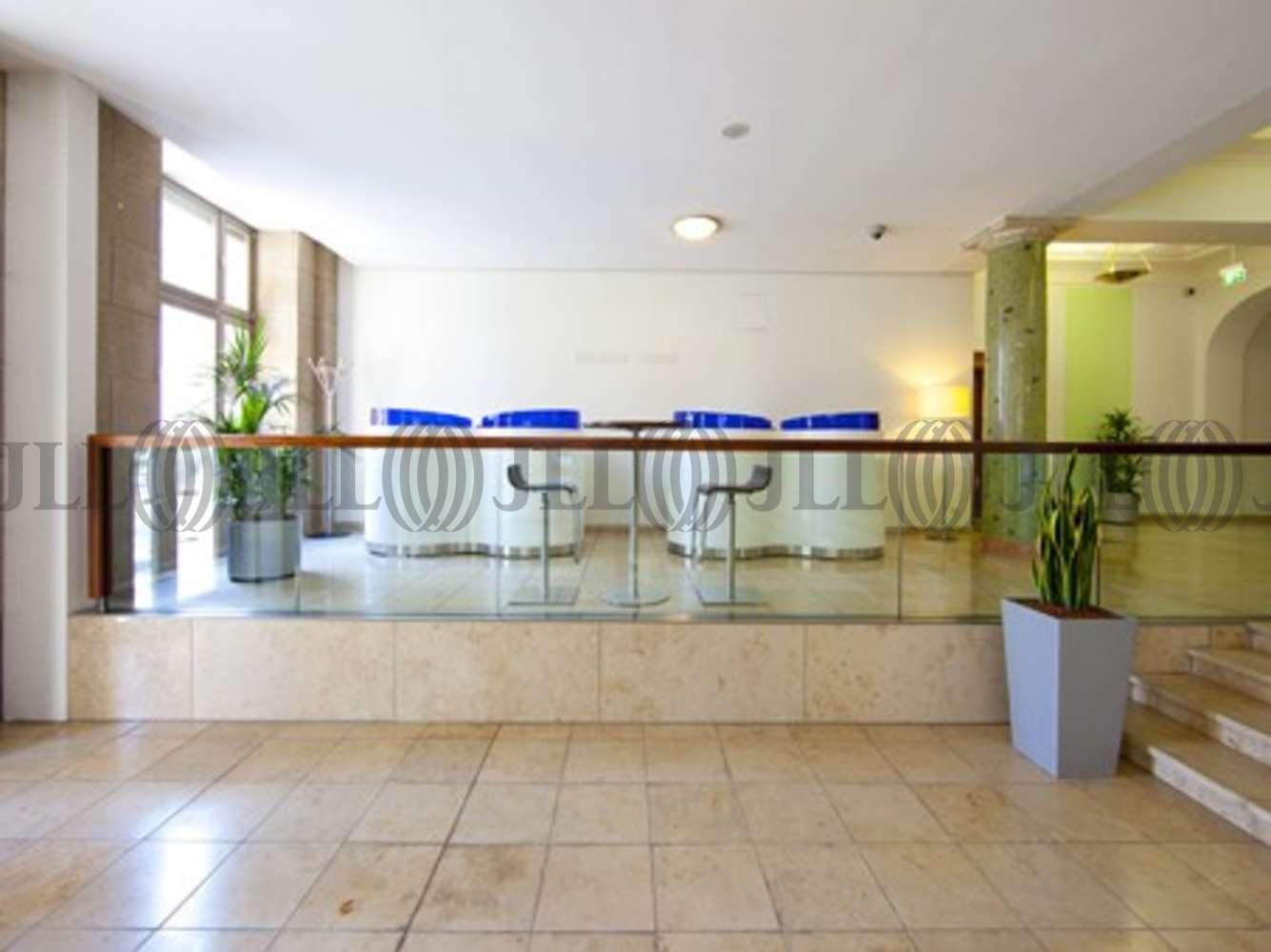 Büros Frankfurt am main, 60329 - Büro auf Zeit - Frankfurt am Main - C0020 - 1346916