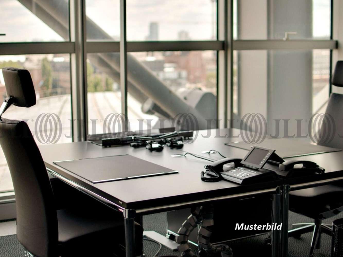 Coworking / flex office Düsseldorf, 40468 -  Düsseldorf - C0086