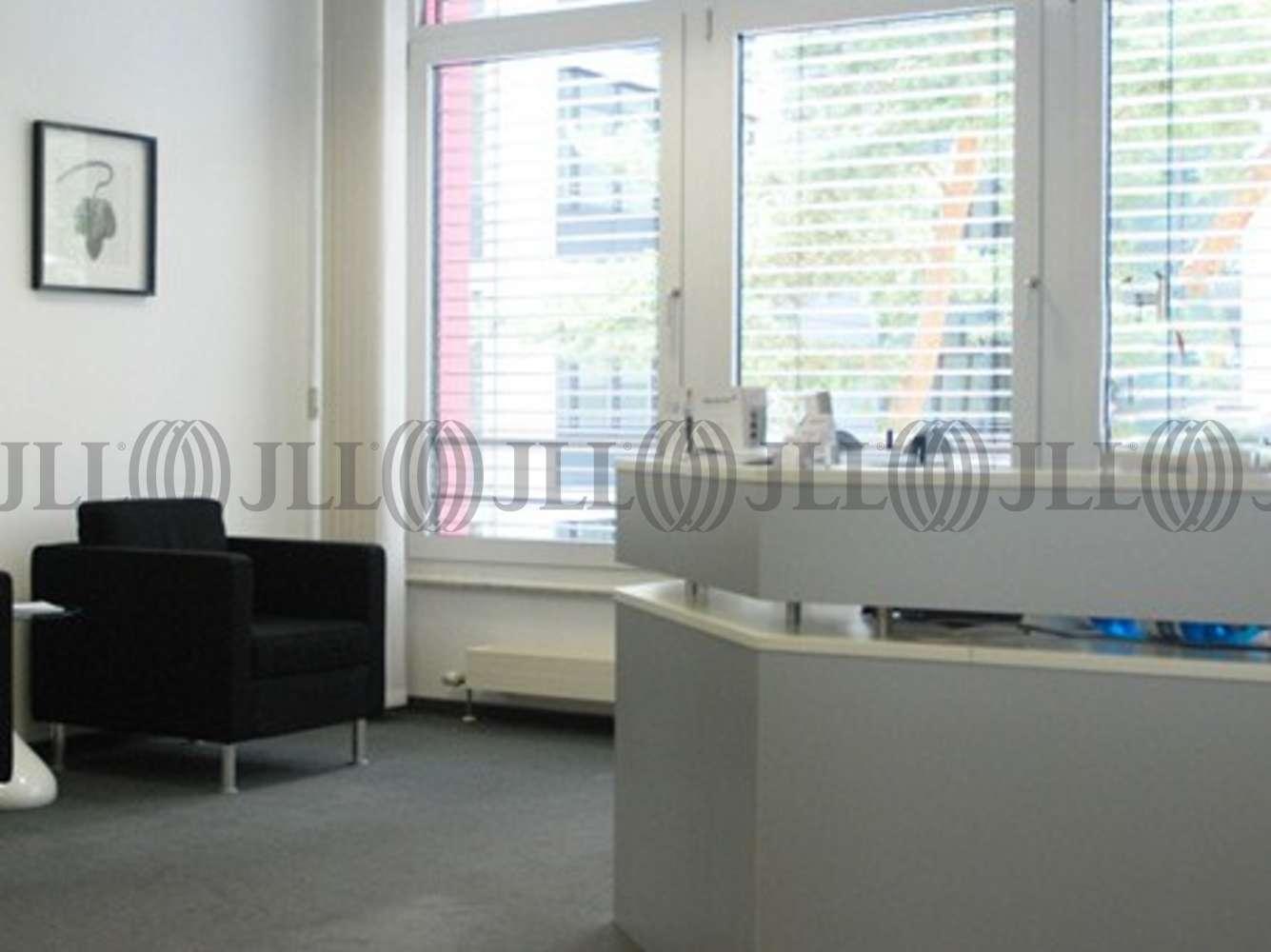 Büros Frankfurt am main, 63263 - Büro auf Zeit - Frankfurt am Main - C0036 - 1347288
