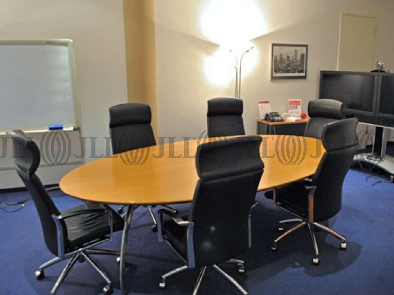 Büros München, 80539 - Büro auf Zeit - München - C0040 - 1347145