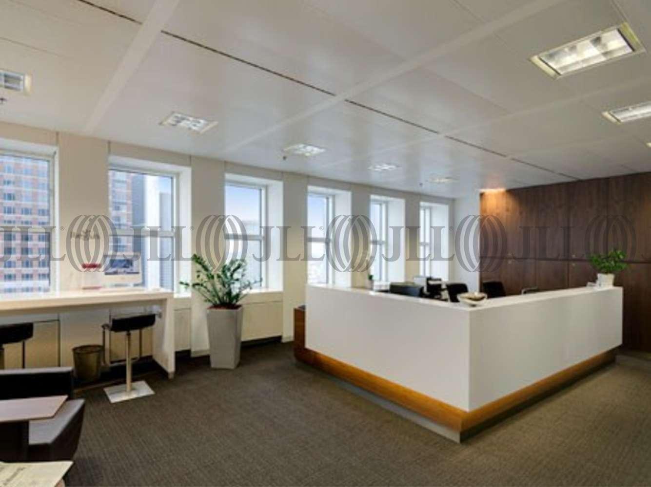 Büros Frankfurt am main, 60327 - Büro auf Zeit - Frankfurt am Main - C0031 - 1347105
