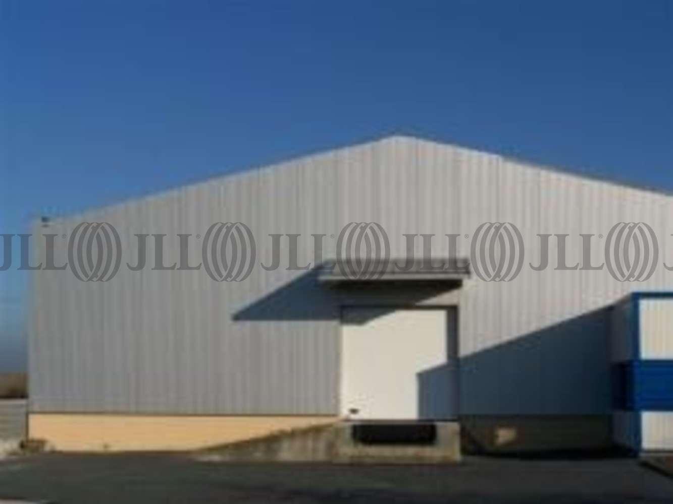Activités/entrepôt Garcelles secqueville, 14540 -  - 1467454