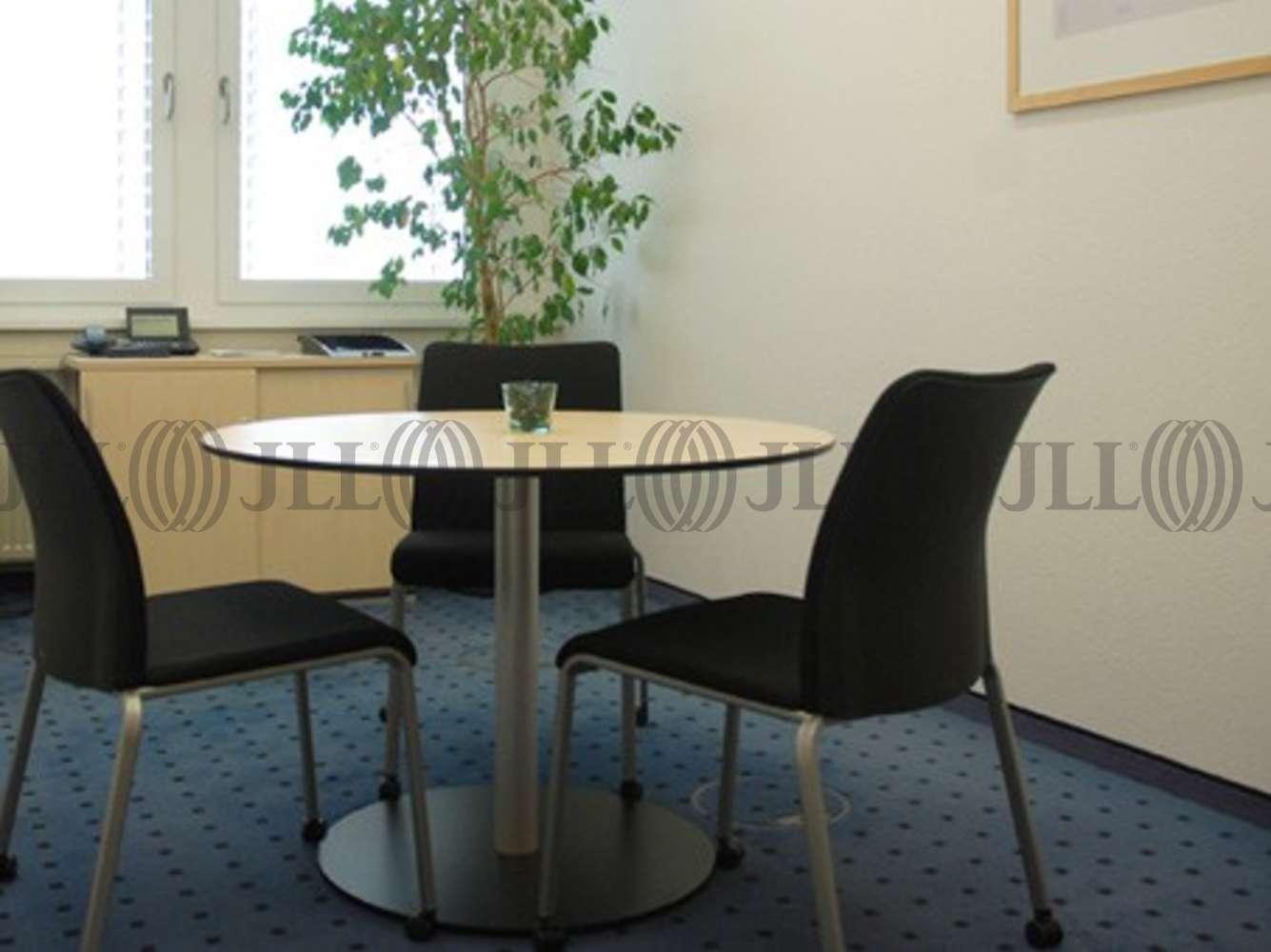 Büros Stuttgart, 70563 - Büro auf Zeit - Stuttgart - C0077 - 1346956