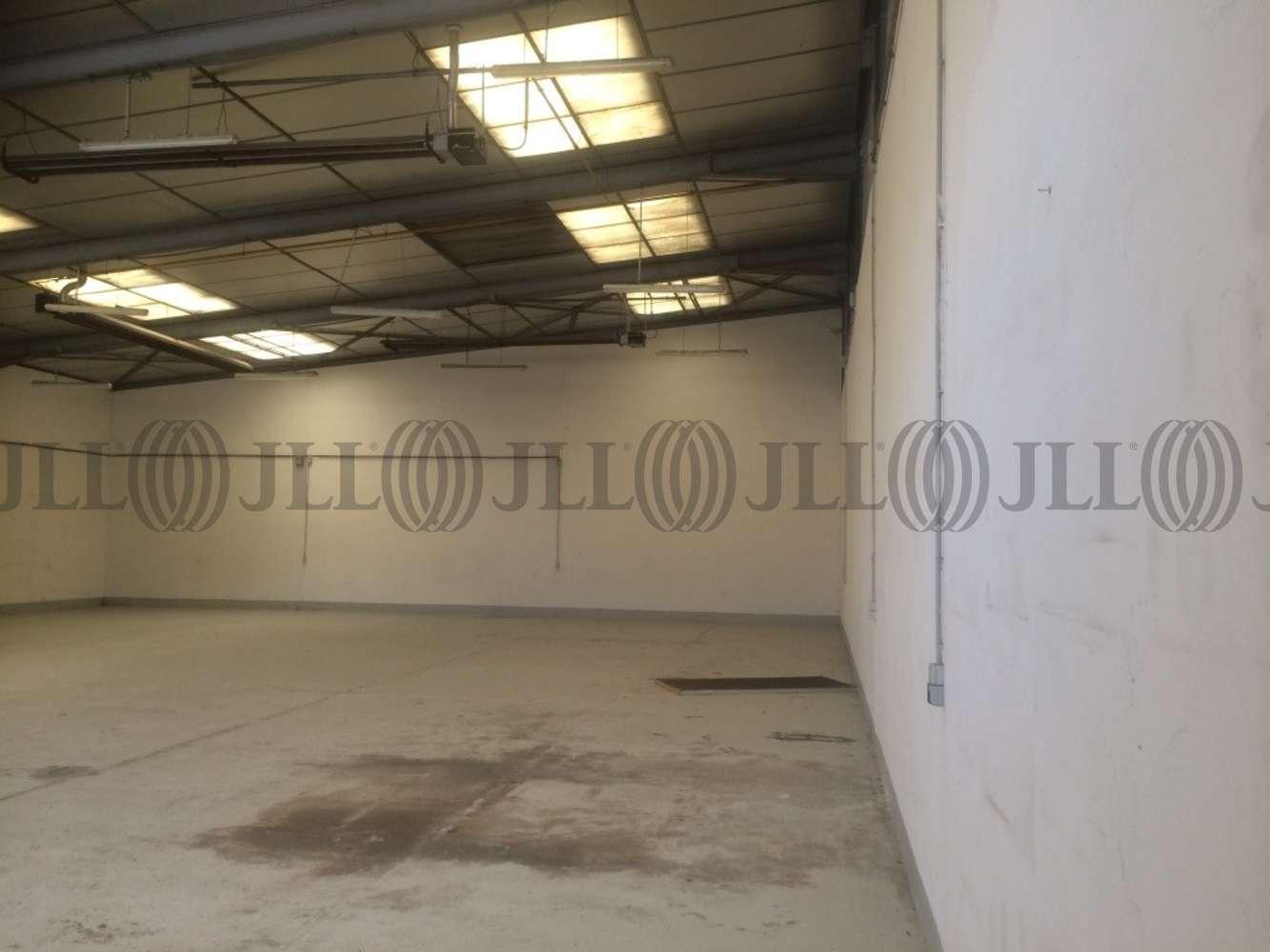 Activités/entrepôt Carpiquet, 14650 -  - 1470050