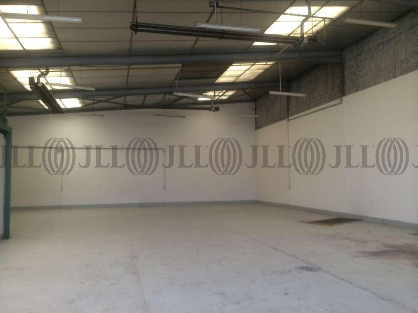 Activités/entrepôt Carpiquet, 14650 -  - 1470033