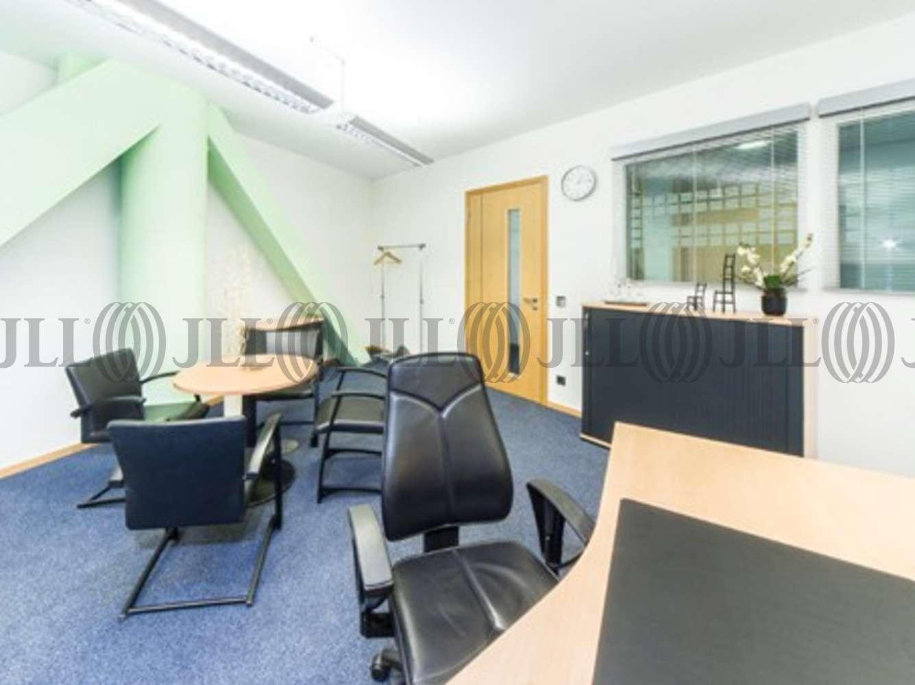 Büros Berlin, 10719 - Büro auf Zeit - Berlin - C0057 - 1346882