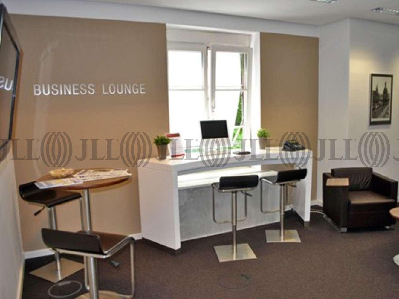 Büros München, 80539 - Büro auf Zeit - München - C0040 - 1347068