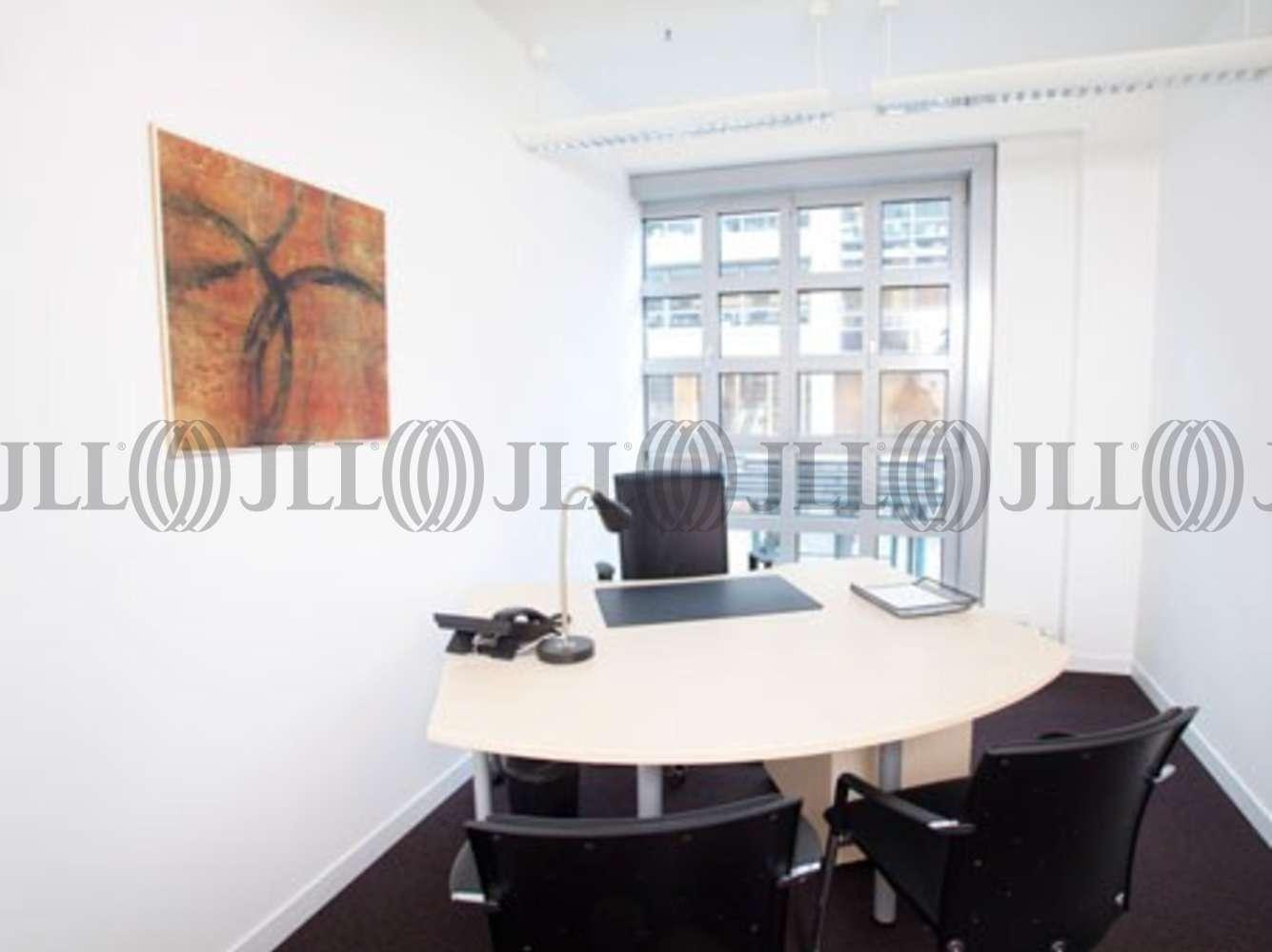 Büros Berlin, 10117 - Büro auf Zeit - Berlin - C0059 - 1346925