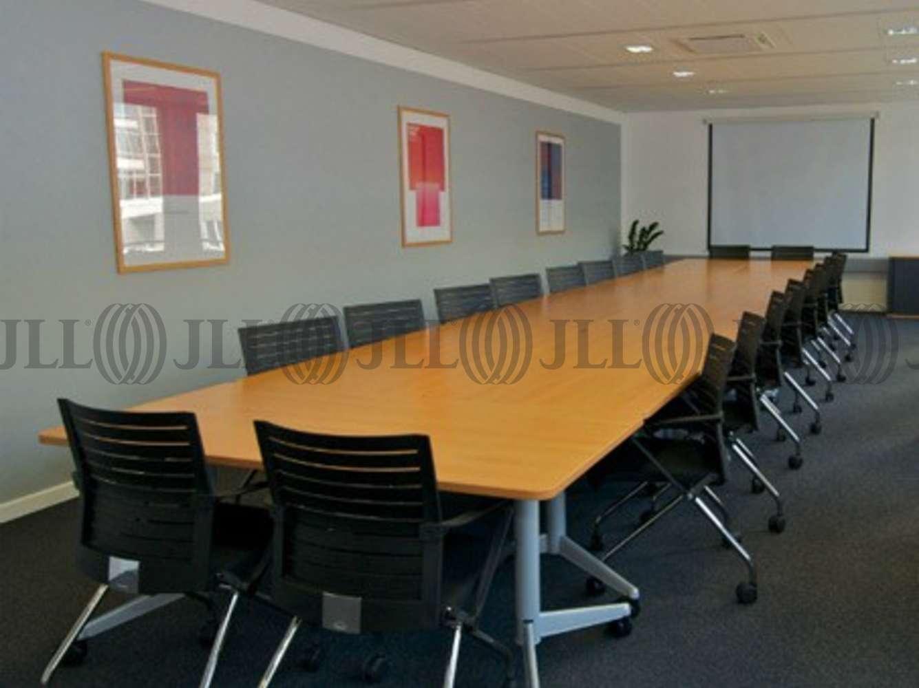 Coworking / flex office Frankfurt am main, 60329 -  Frankfurt am Main - C0025
