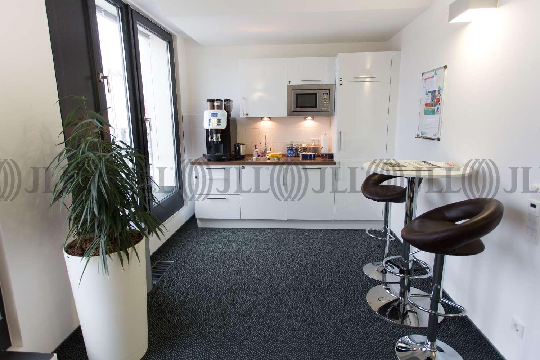 Büros München, 80802 - Büro auf Zeit - München - C0044 - 3521470