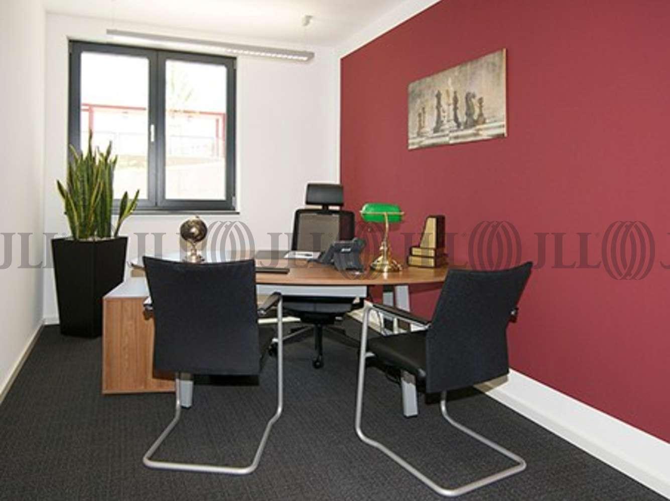 Büros Karlsruhe, 76131 - Büro auf Zeit - Karlsruhe - C0080 - 1346985